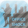 Office Shock Image