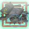 Alien Invasion: 3D - Tank: AD Image