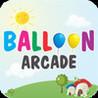 Balloon Arcade Image