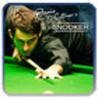Ronnie O'Sullivan's Snooker Image