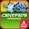 Centipede: Origins Image