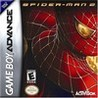 Spider-Man 2 Image