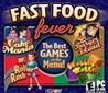Fast Food Fever Image