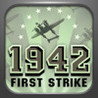 1942: First Strike Image