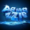 Aquazzle Image