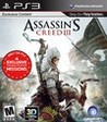 Assassin's Creed III Ima