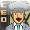 C.E.O : Chief Elevator Operator Image