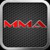 Ultimate MMA Image