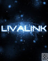 Livalink Image