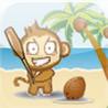 CocoMon: Free Flight of the Coconut Image