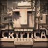 Cryptica Image