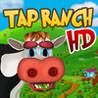 Tap Ranch HD Image