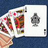 Solitaire Card Games Pro Image