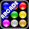 Tap 'n' Pop Arcade: Group Remove Image