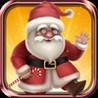 Santa Christmas Adventure ! Image