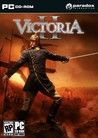 Victoria II Image