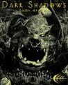 Dark Shadows - Army of Evil Image