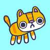 Hackycat Image