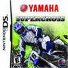 Yamaha Supercross Image