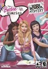 The Barbie Diaries: High School Mystery Image