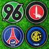 Football Logo Quiz - Soccer Clubs Edition Image