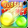 Bubble Defence (2012) Image