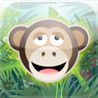 Super Chimp Surprise! Image