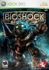 BioShock Image