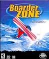 Boarder Zone Image