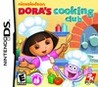 Nickelodeon Dora's Cooking Club Image