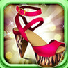 Girls Games - Shoes Maker HD Image
