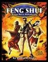Feng Shui Image
