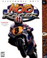 Moto Racer Image