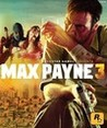 Max Payne 3: Trickle Down Economics Map Pack Image