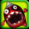 Tap My Tiny Monsters HD Pro Image