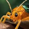 Megabugs Return! Image