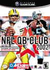 NFL Quarterback Club 2002 Image