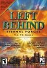 Left Behind: Eternal Forces Image