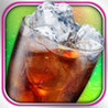 Make Soda! Image
