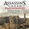 Assassin's Creed: Brotherhood - Animus Project Update 2.0 Image