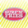Surf'n'Fries Image