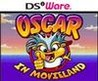 Oscar in Movieland Image