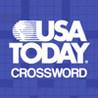 USA TODAY Crosswords Image