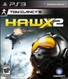 Tom Clancy's HAWX 2 Image