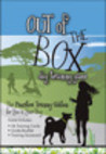 Out of the Box Dog Training Game Image
