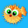 Sea Life Matching Pairs Memory Game Image