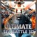 Ultimate Sea Battle 3D thumbnail