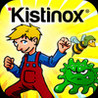 Kistinox Image