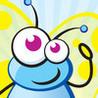 Doodle Bug Jump Jump! - Good Jumping Game Fun! Image