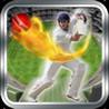 Freddie Flintoff Cricket '09 Image
